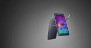 Türkiye'de Hangi Galaxy Note 4 Satılacak?