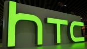 HTC, Üçüncü Çeyrekte Kar Açıkladı