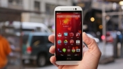 HTC One M8 İçin Android 4.4.4 Geldi