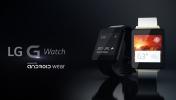 LG G Watch Fiyatında İndirime Gidildi