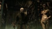 The Evil Within'de Resident Evil