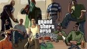 GTA: San Andreas Yeniden Bizlerle!