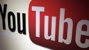 YouTube'a Yeni Video Player Geliyor!