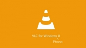 Windows Phone için VLC Yolda!