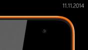 Microsoft Adını Taşıyan İlk Lumia Geliyor!