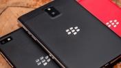 BlackBerry Kan Kaybediyor!