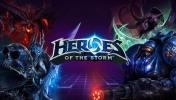 Heroes of The Storm Beta Testine Katılın