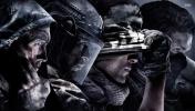 Call of Duty Serisinden Rekor Başarı
