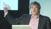 Bob Dorf'dan Girişimcilik Dersi