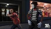 Yeni Nesil GTA 5'in İlk İnceleme Notları
