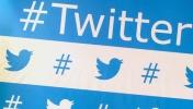 Twitter kaç kişiyi işten çıkaracak?