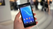 Sony Xperia M2'ye Android 4.4.4