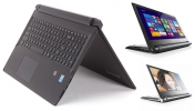 Lenovo Flex2 Notebook İncelemesi