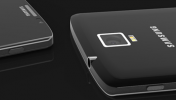 Galaxy S6 Kasası Görüntülendi