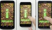 iPhone 6 mı, Note 4 mü, Nexus 6 mı Hızlı?