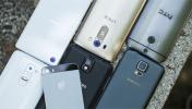 2015'in En Çok Beklenen Mobil Cihazları