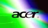 Acer'dan 34 inç Quad HD Oyun Monitörü!