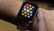 Apple Watch Kutusundan Çıkıyor