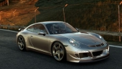 Project Cars'tan Yeni Video