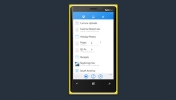 Dropbox Windows Phone'a Geldi