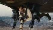 Call of Duty: AW'den Live-Action Video
