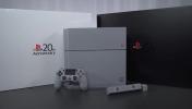 Özel PS4 Rekor Fiyata Satıldı!
