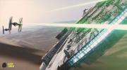 Star Wars 8 ve 9'un Vizyon Tarihi Açıklandı