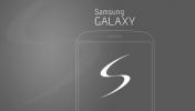 Spigen Galaxy S6 Kılıflarını Satışa Sundu!