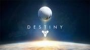 Destiny'deki Ağır Silah Açığı Düzeltiliyor
