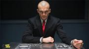 Hitman: Agent 47'nin İlk Fragmanı Yayımlandı