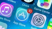 Haftanın iOS Uygulamaları – 27
