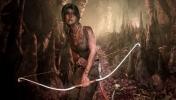 Rise of the Tomb Raider İçin Yeni Görseller