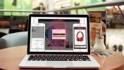 Macbook Pro Broadwell ile Güçlenecek!