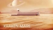 NASA Satürn'e Denizaltı Gönderiyor
