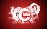 Son 10 Yılın En İyi Viral Videoları!