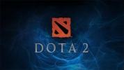 DotA 2'nin 43 Milyon Oyuncusu Var