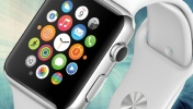 Apple Watch Güncellendi!