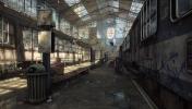 Unreal Engine 4'ün Gücüne Tanık Olun