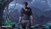 Uncharted 4: A Thief's End Ertelendi!
