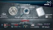 Makinistanbul 1-2-3 Nisan'da İTÜ'de