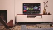Android'li Philips Smart TV'ler Duyuruldu