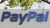 PayPal, Türkiye iddialarını yalanladı!