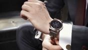 LG Watch Urbane Fiyatı Ortaya Çıktı