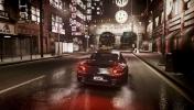 GTA 5'in 4K Sistem Gereksinimleri