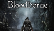 Bloodborne 1 Milyonu Devirdi!