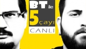 BT ile 5 Çayı # 31 – Isınan Mobil Cihazlar