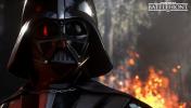 Star Wars: Battlefront'tan Yeni Detaylar ve Çıkış Tarihi
