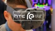 HTC Re Vive Geliştiricilere Dağıtılıyor