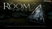 The Room 3'ü Bekleyenlere Kötü Haber