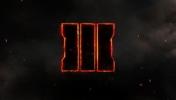 CoD: Black Ops 3'ün Çıkış Tarihi Gözüktü!